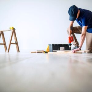 Remodeling-services-near-me