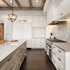 kitchen-remodeling angels renovations company