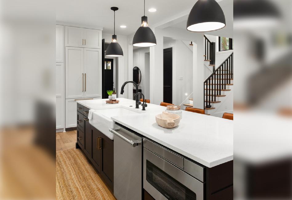 remodelin kitchen room 3