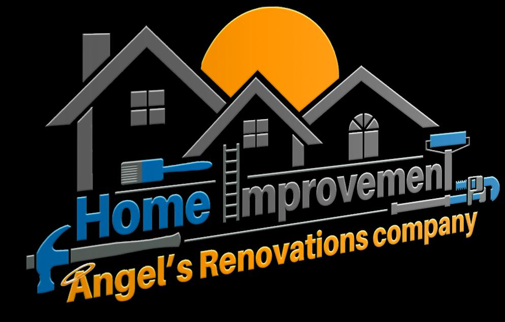 cropped-3D-logo-mockup-angel-renov02.png