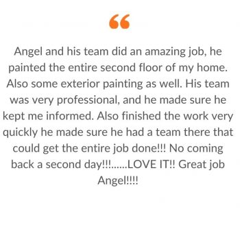 Review Angel Renovations 1
